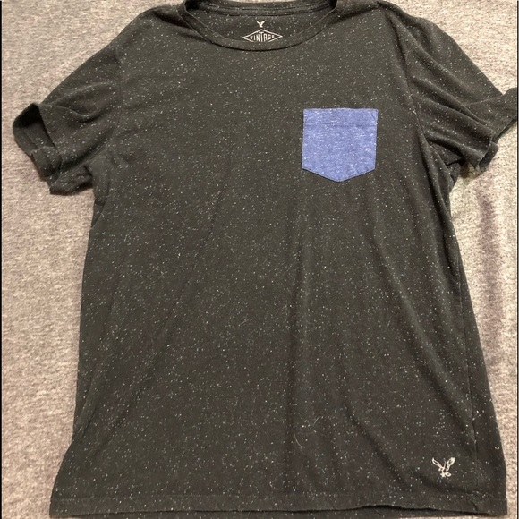 American Eagle Outfitters Other - American eagle outfitters pocket t. Size large.